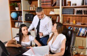 """משרד עו""""ד אהוד גבאי ושות'"""