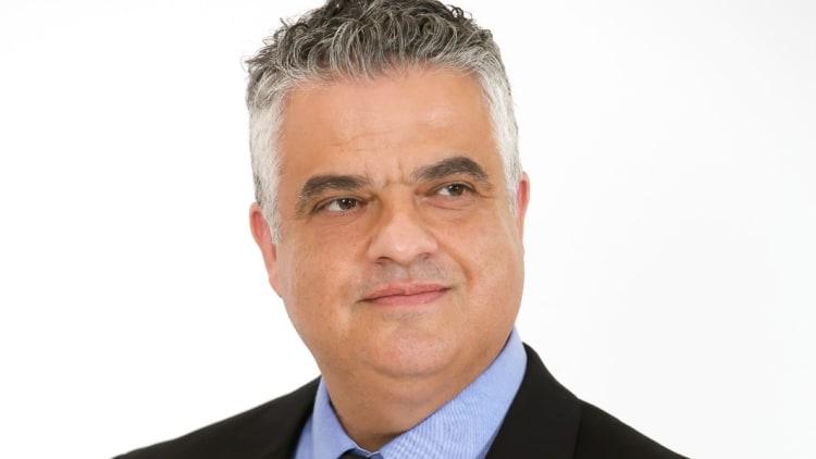 אהוד גבאי – עורך דין מומחה לדיני משפחה וגירושים