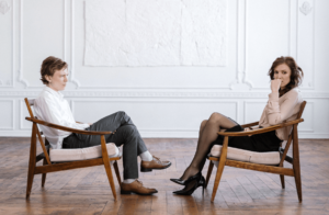 שאלות ותשובות על גירושין